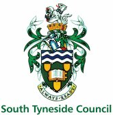 SouthTyneside_Council.jpg